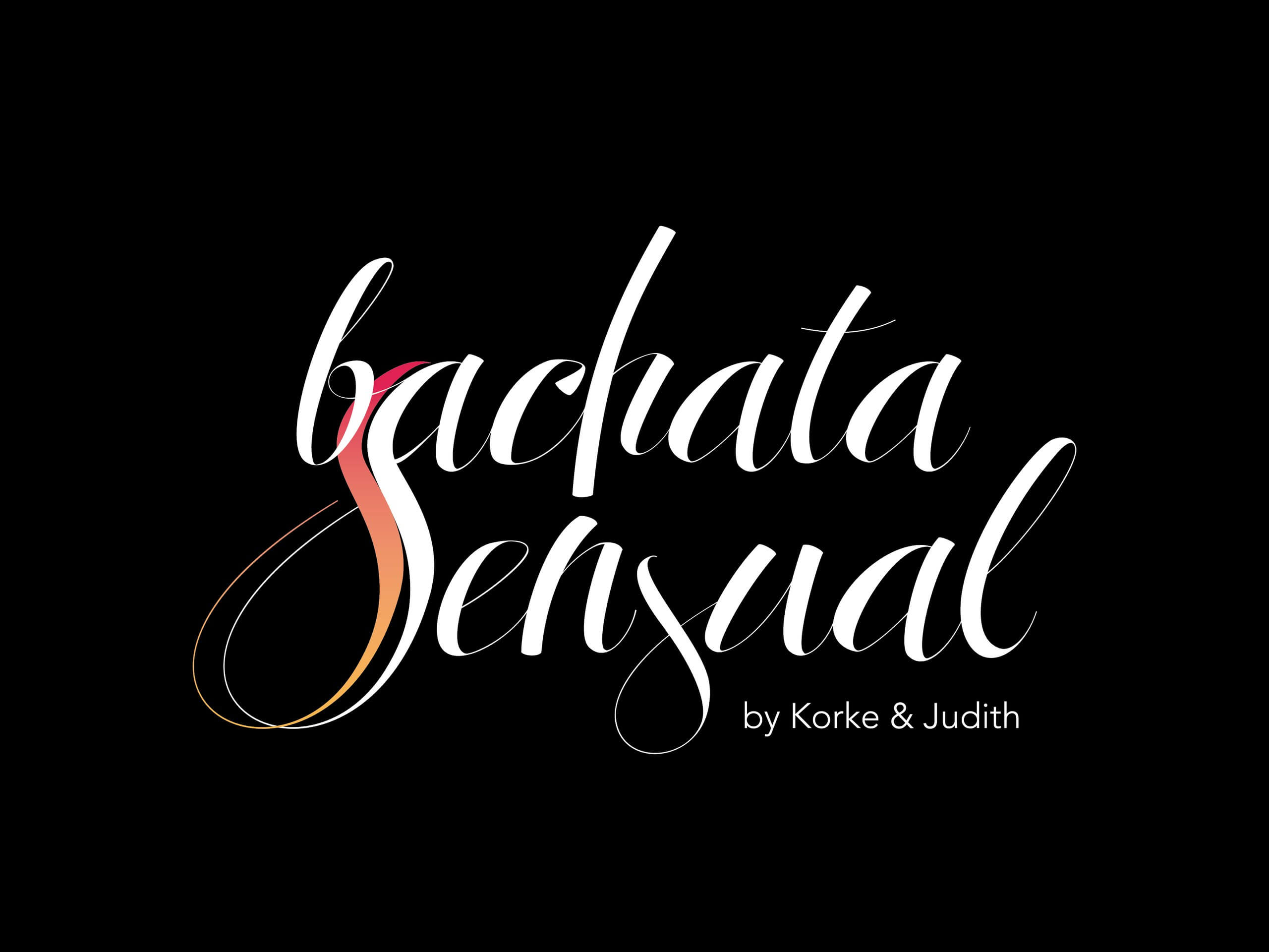 Бачата Сенсуал (Bachata Sensual)