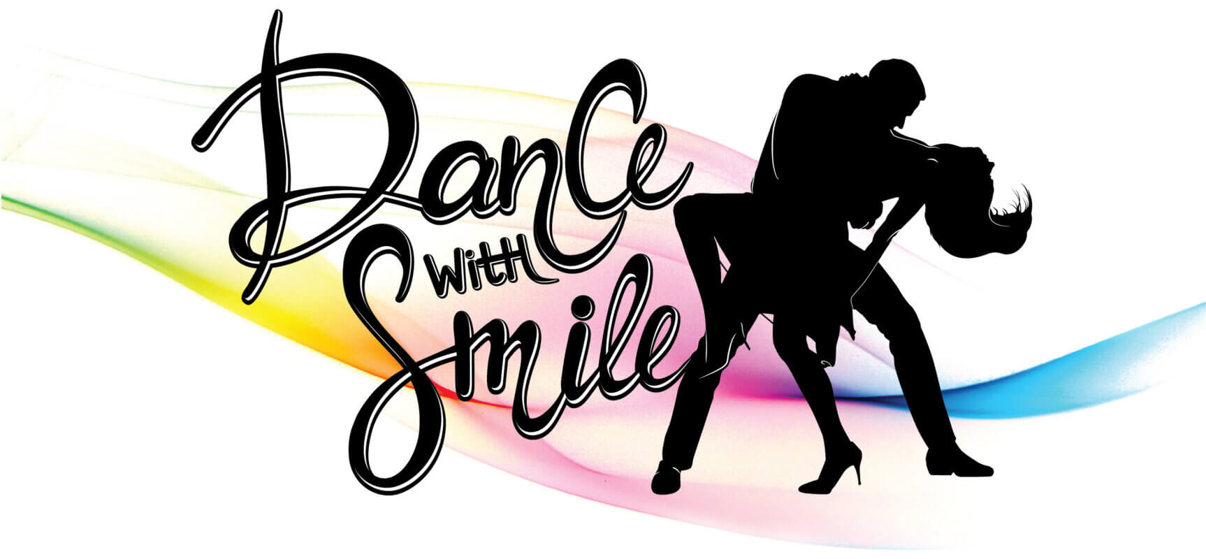 dancewithsmile.ru