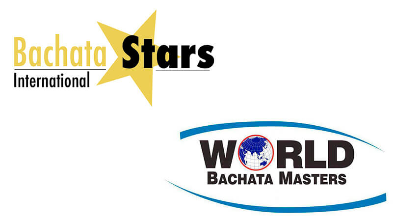 Bachata stars international & World bachata masters