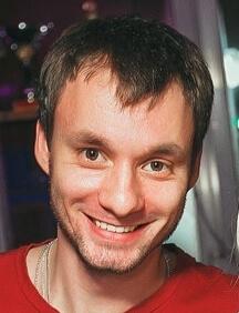 Сергей Бабореко