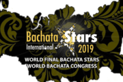 World Final Bachata Stars International Moscow