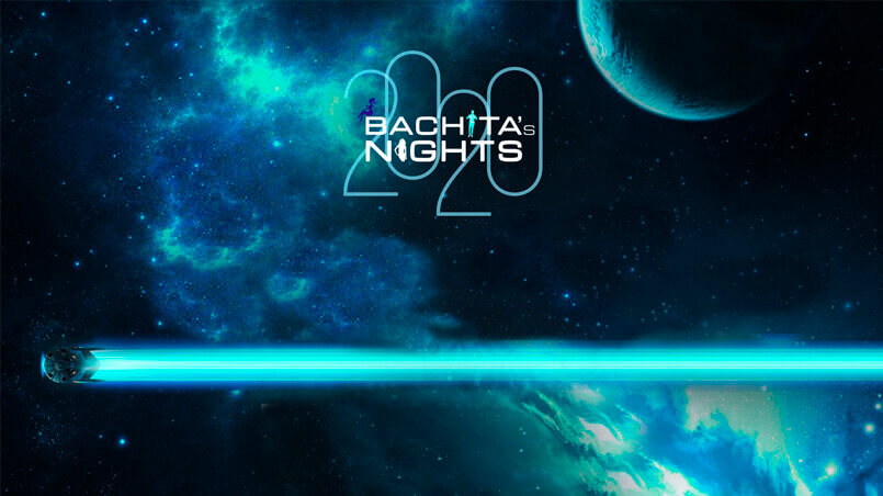 Bachata's nights 2020