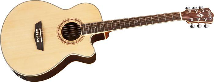 бачата-соло-гитара
